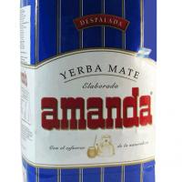 Amanda-despalada-1-kg