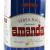 Amanda Azul Despalada