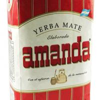 Amanda-elaborada-1-kg