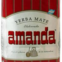 Amanda-elaborada-500gr