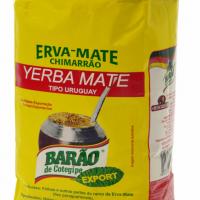 Barao-1kg