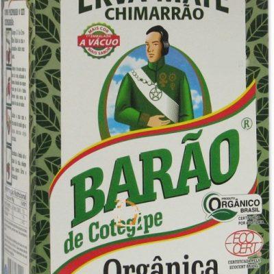 Barao Organica