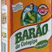 barao-de-cotegipe-tradicional