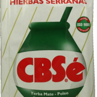 CBSe-HierbasSerranas
