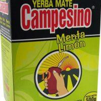 Campesino limon