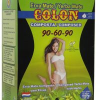 Colon-Compuesta