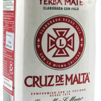 Cruz-De-Malta-500gr