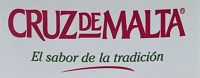 Cruz-De-Malta-logo