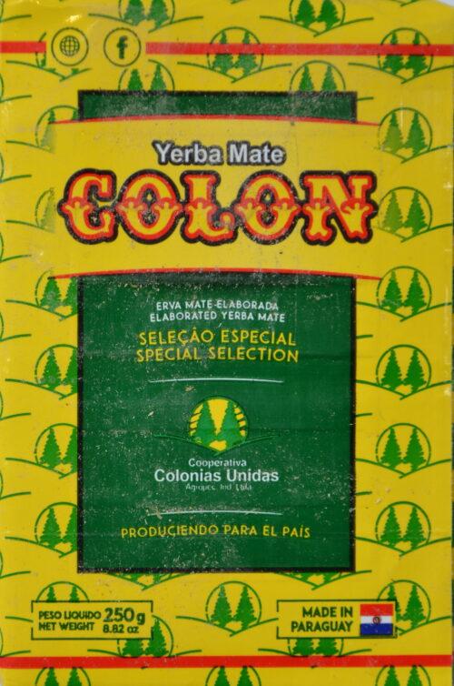 colon special selection 250gr