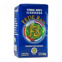 Fede-Rico