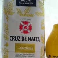 cruz manzanilla