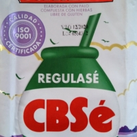 CBSE Regulase