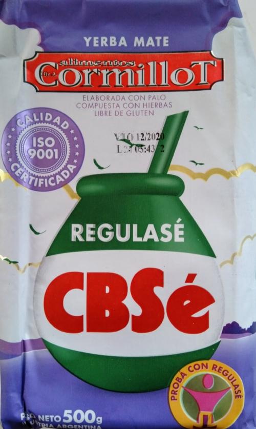 CBSE Regulase