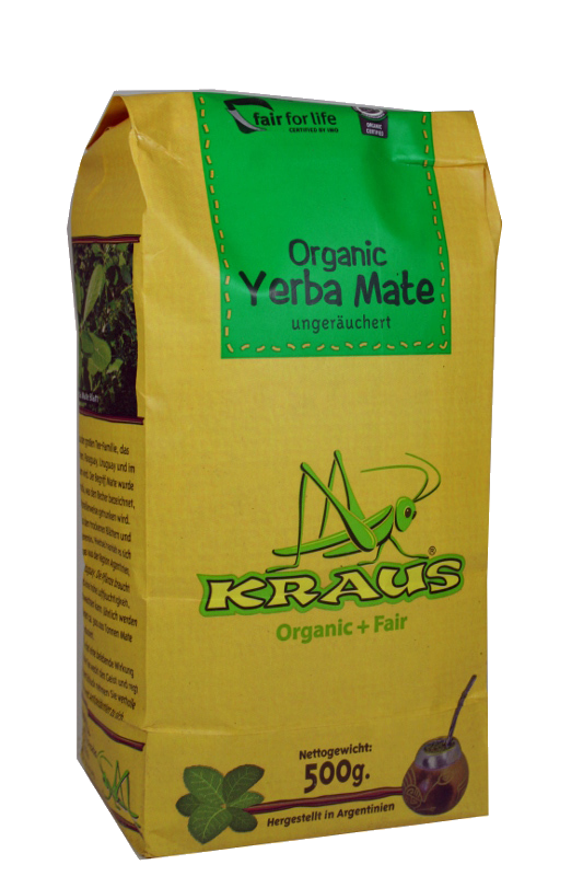 Kraus-Organic-1
