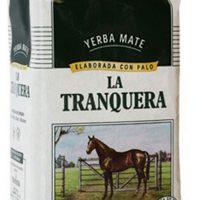 La-Tranquera-500-gram