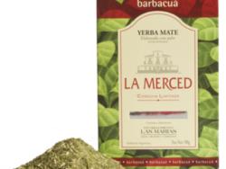 La Merced Barbacu