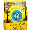Mate Green Fitness