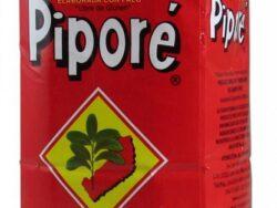 Piporé-elaborada-500-gr