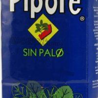 Pipore Despalada 500 gr
