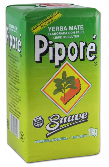 Pipore-Suave-1kg