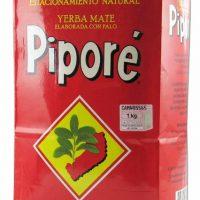 Pipore-elaborada-1kg