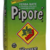 Pipore-sauve-500gr