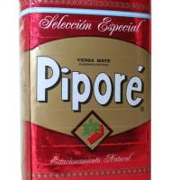 Pipore-seleccion-1-kg