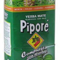 Pipore_compuesta-500g