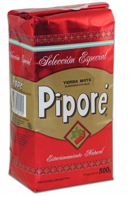 Pipore_especial-500g