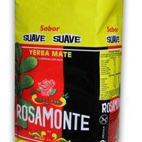 Rosamonte-Suave-1kg