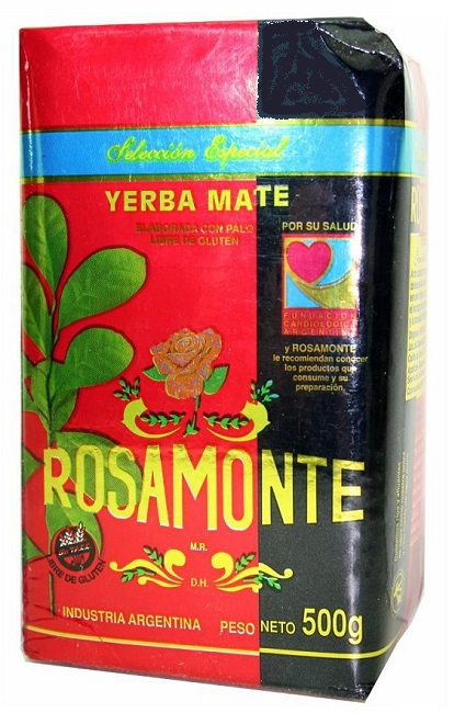 Rosamonte-especial-500gr