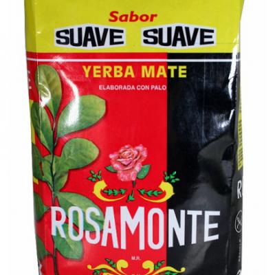 Rosamonte-suave-500-gr
