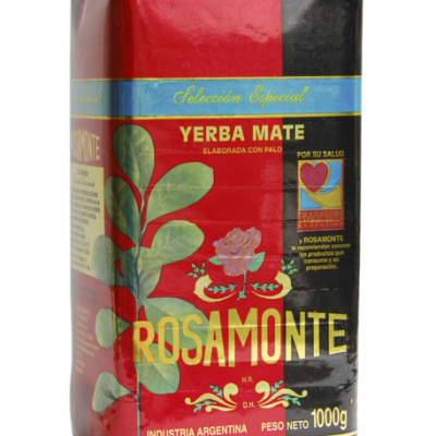 Rosamonte_Especial_1kg