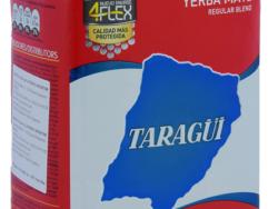Taragui-elaborada-1kg