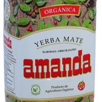 amanda-organica-500gr
