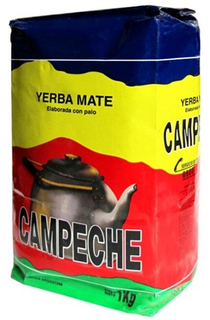campeche-1kg