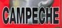 campeche-logo
