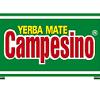 campesino-logo