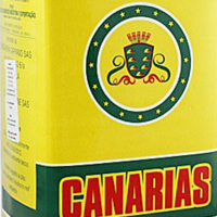 canarias 1kg