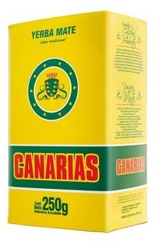canarias 250