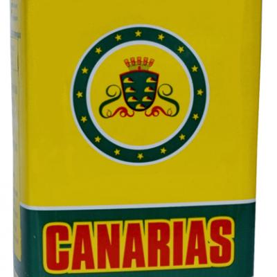 canarias-500-gr