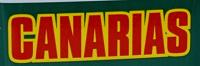 canarias-logo