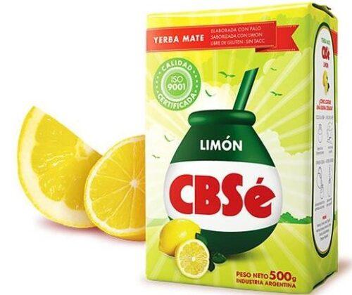 cbse limon