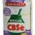 cbse-regulase