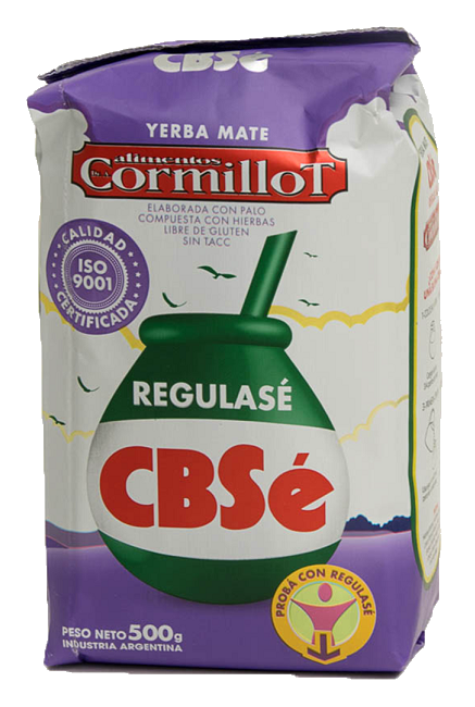 cbse-regulase