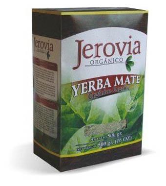 jerovia-500gr