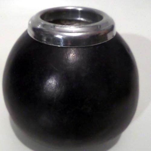 kalebas-zwart