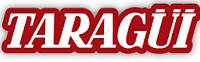 logo-Taragui