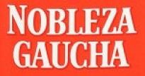 logo-nobleza-gaucho