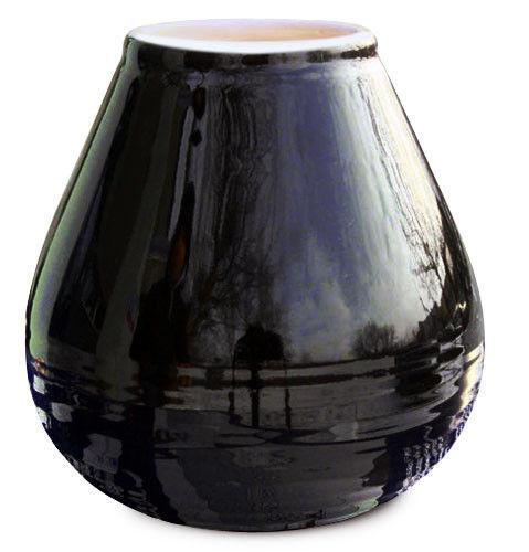mate-ceramico-negro